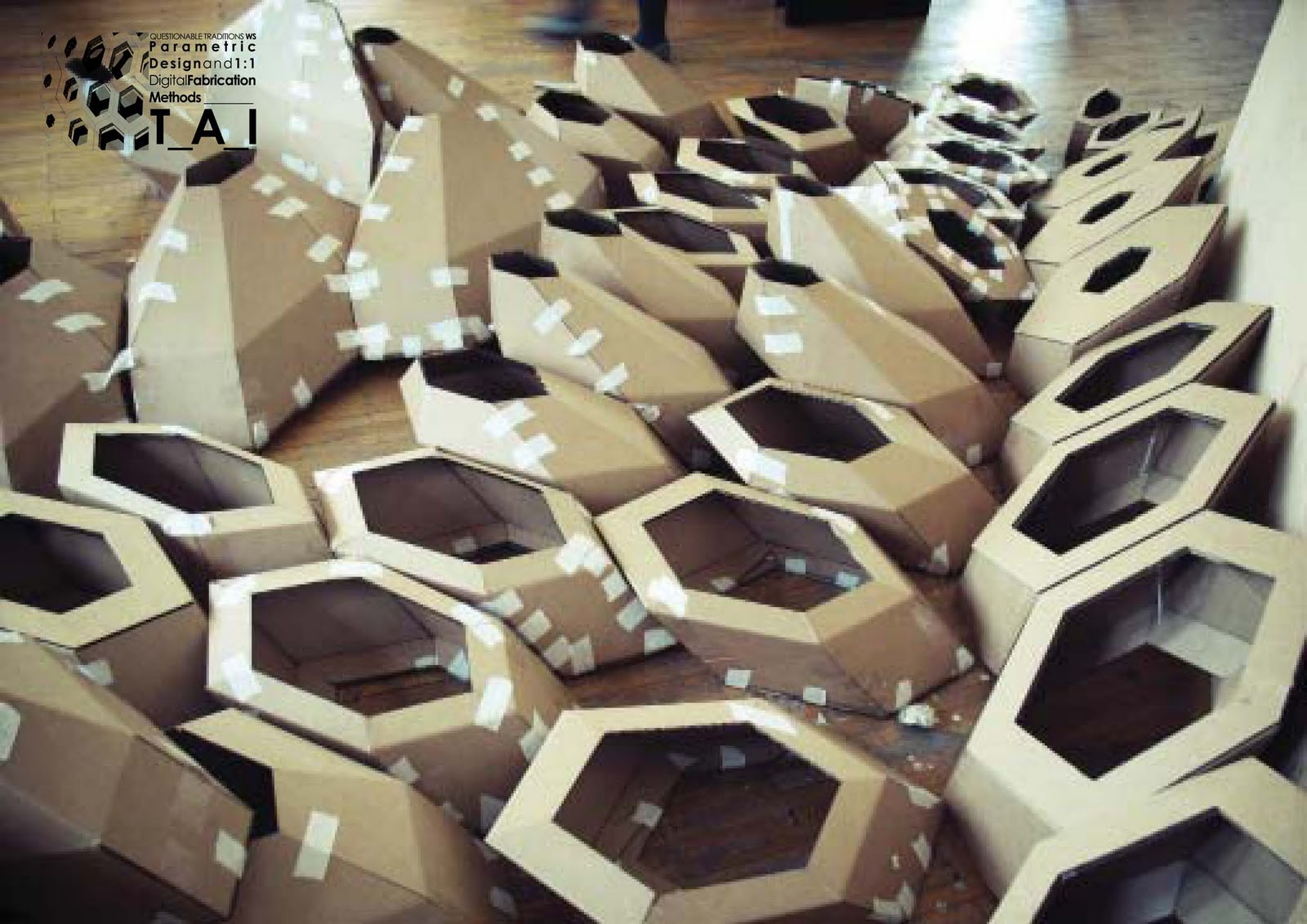 HEX[igloo Components