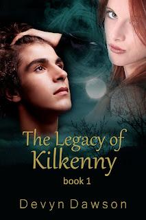 The Legacy of Kilkenny