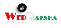 WEB RAKSHA