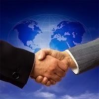 diplomasi,diplomat,diplomatik,el sıkışma,antlaşma