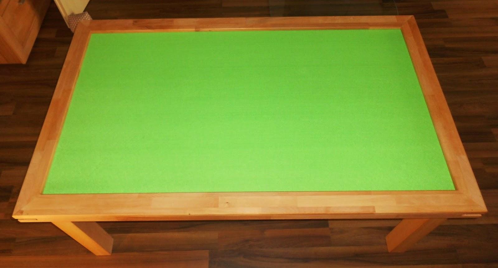 brettspiel empfehlungen vom esstisch zum spieltisch. Black Bedroom Furniture Sets. Home Design Ideas