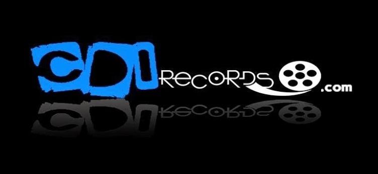 CDI Records