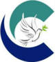 CCL Honduras