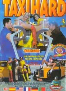 Imagen Taxihard – 1999 Español