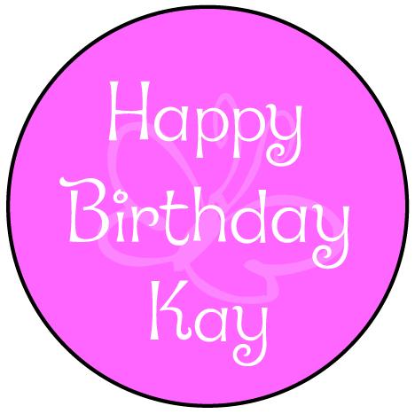 happy birthday blessing