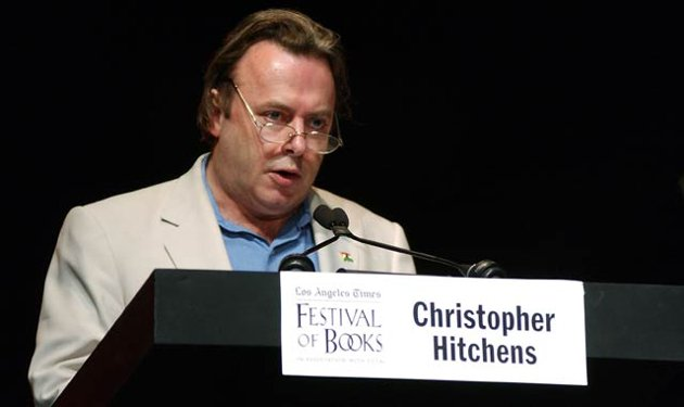 best christopher hitchens essays Written by christopher hitchens, narrated by simon prebble download the app and start listening to arguably: essays by christopher hitchens today - free with a 30 day trial keep your audiobook forever, even if you cancel don't love a book swap it.