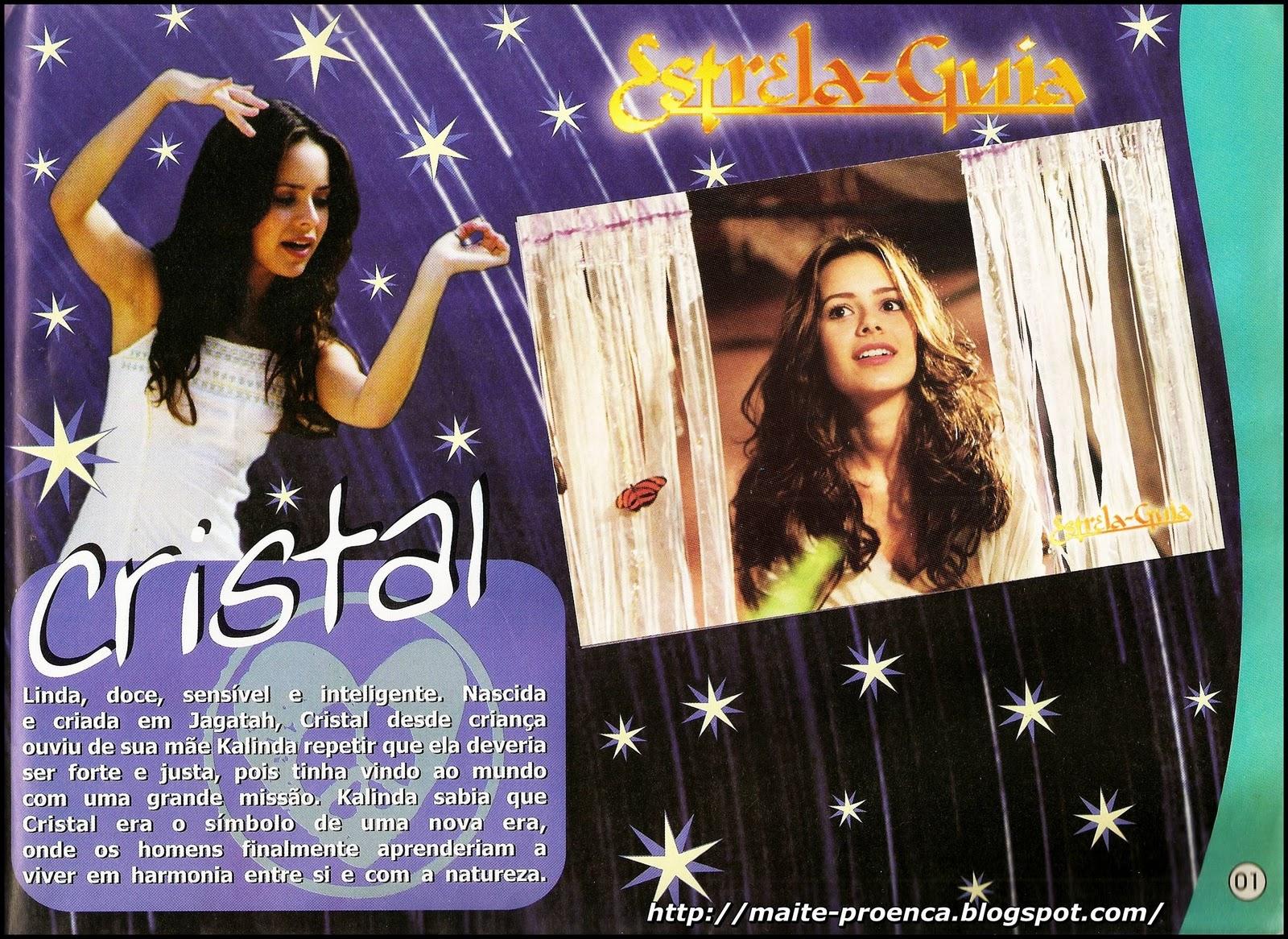 691+2001+Estrela+Guia+Album+(2).jpg