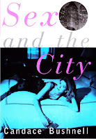 http://www.amazon.com/Sex-City-Candace-Bushnell/dp/0871136422/ref=tmm_hrd_swatch_0?_encoding=UTF8&sr=&qid=