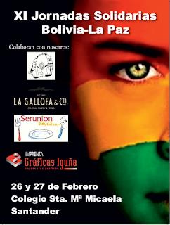 http://www.colegiosantamariamicaela.com/index.php/revista/632-noticias-desde-bolivia