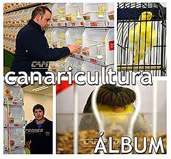 Canaricultura Aranjuez: Fotos y Resultados