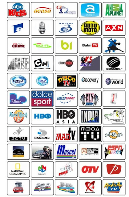 THE STREAMING - Listen Online Radio Watching Online TV|HOME