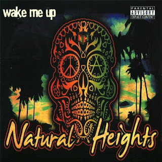 http://www.d4am.net/2013/04/natural-heights-wake-me-up.html