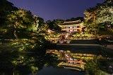 Moonlight Tour ที่พระราชวังชางด็อกกุง