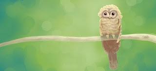 рукодельные совы вязаные вышитые каталог хэнд мейд