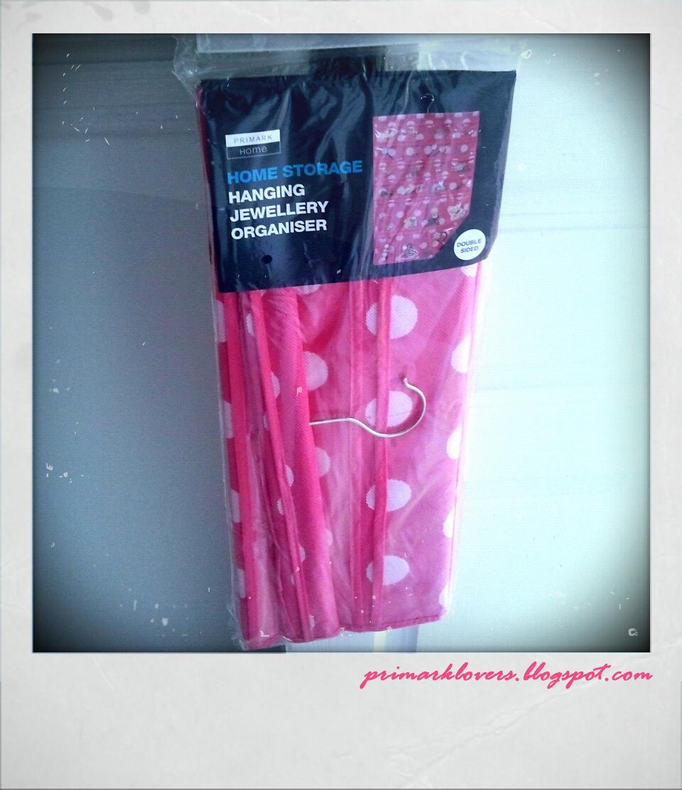 Cortinas De Baño Primark: muchos colores y distintos tamaño Para la ducha, de mano y de bidé