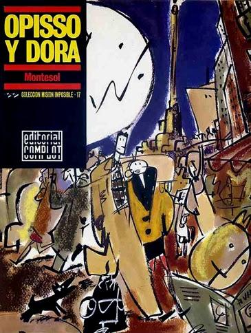 365 comics por a o enero 2014 - Globos terraqueos barcelona ...