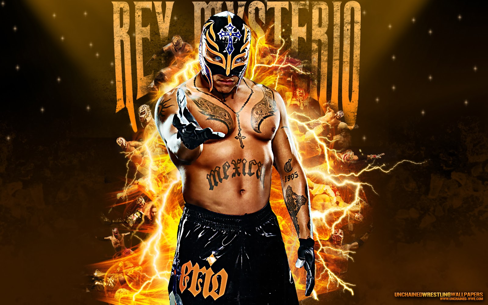 rey mysterio 619 wallpapers beautiful rey mysterio 619