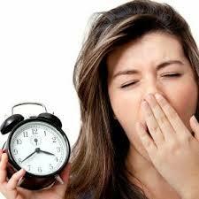 Cara Paling Mudah Mengatasi Susah Tidur atau Insomnia