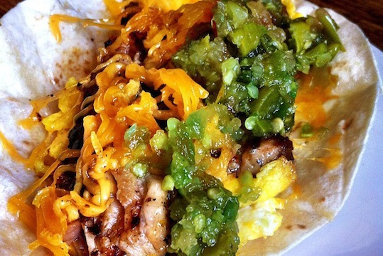 8 Best Cheap-Brunch Options in Austin | Zagat Blog