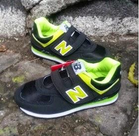 NEW BALANCE ANAK 2015 , Toko Sepatu Online Murah menjual aneka sepatu murah dan sandal murah yang Berkualitas, jual sepatu, agen sepatu murah