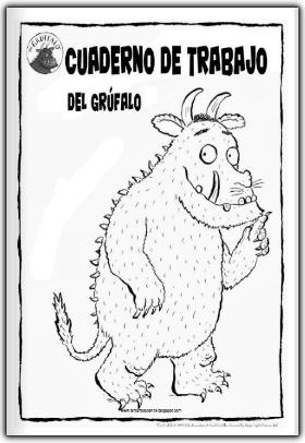 http://www.primerodecarlos.com/TERCERO_PRIMARIA/archivos/GRUFALO_CUADERNO2/CUADERNO_TRABAJO_GRUFALO.html