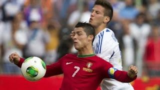 Portogallo-Israele-pronostici