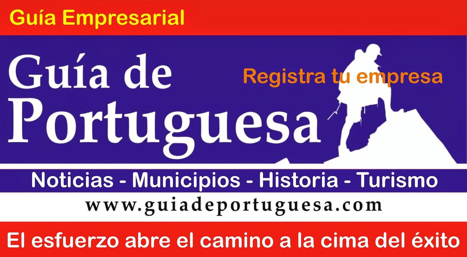 www.Guiadeportuguesa.com