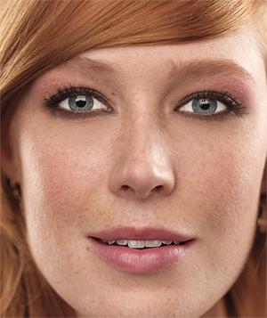 Wedding Eye Makeup For Green Eyes : Eye makeup for green eyes Bridal Makeup