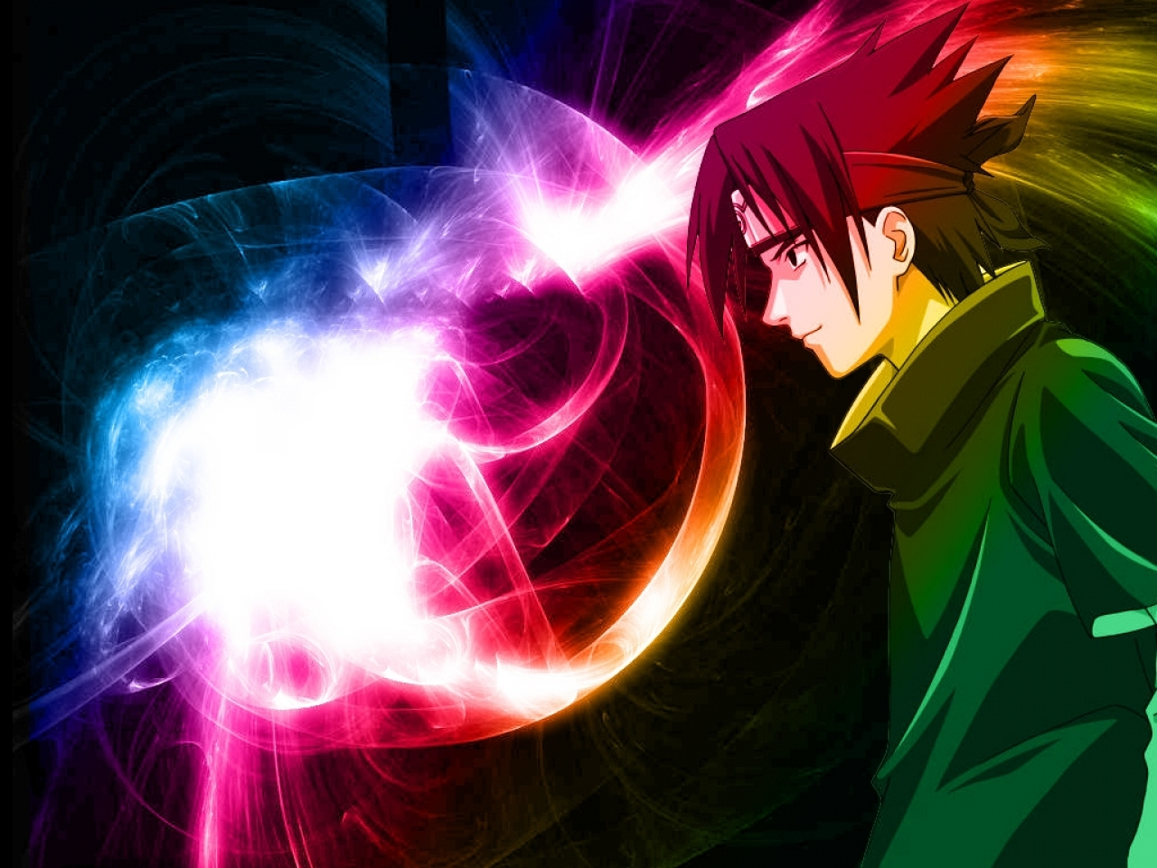 free download anime wallpaper sasuke uchiha ( naruto movie ) | free
