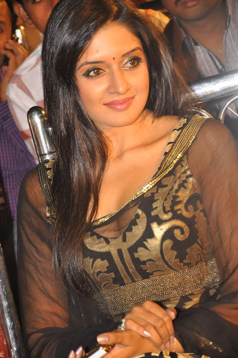 vimala rama new at nuvva nena movie audio launch event hot photoshoot