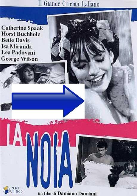 http://fragrabettedavis.blogspot.com.es/2016/01/la-noia-1963.html