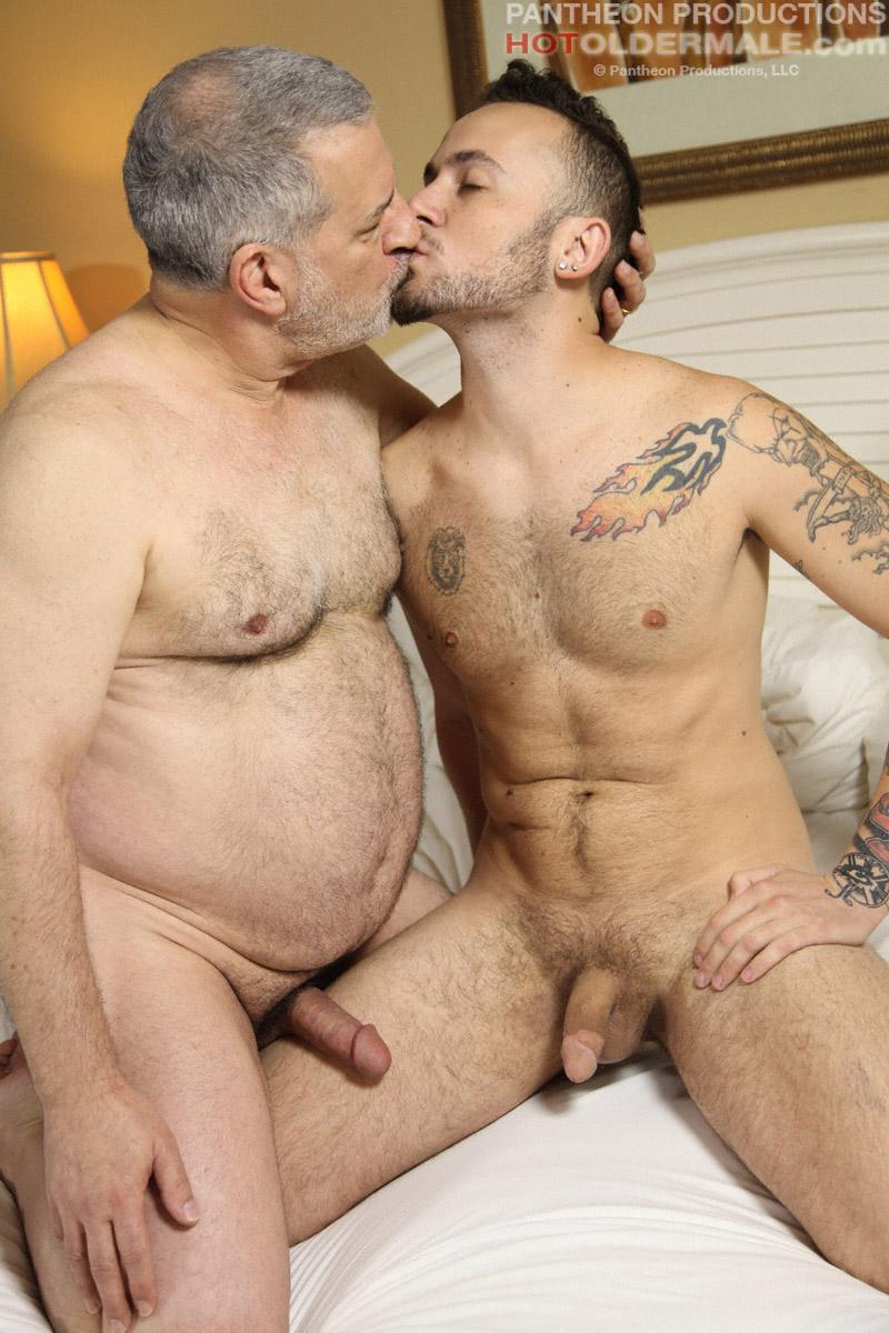 Free Daddy gay photos, gay Daddy
