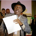 Godsday Orubebe Reacts to Allegations: I Sacked My Aide who Accepted N20million Donation for Church Project