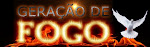 SEJA UM SEGUIDOR DA ASSEMBLÉIA DE DEUS MINISTERIO GERAÇÃO DE FOGO - SJC