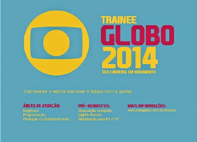 http://www.talentostvglobo.com.br/trainee/