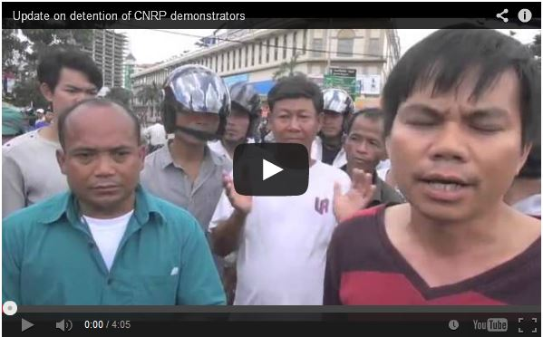 http://kimedia.blogspot.com/2014/07/update-on-detention-of-cnrp.html