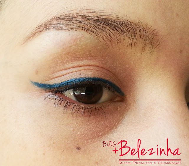 resenha-lápis-mega-impact-avon-azul