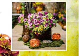 Free Gardeners Idea Book