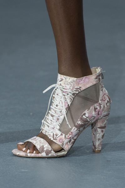 BoraAsku-Amarre-Elblogdepatricia-calzado-shoes