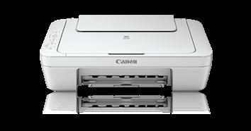 Download Canon Printer Drivers Mg2520