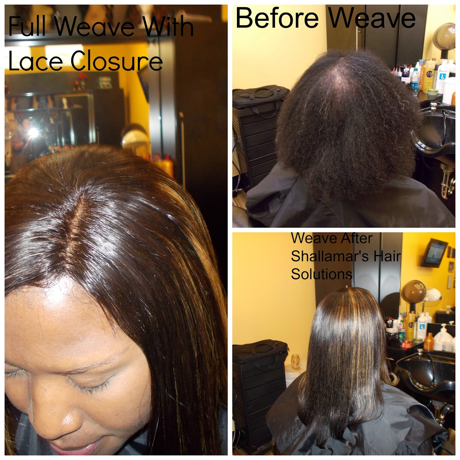 Hair Replacement Orlando Orlando Hair Extensions Which One Is