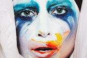 APPLAUSE ♪