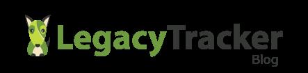 Legacy Tracker