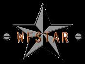 WFSTAR