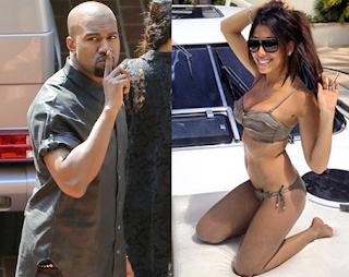 Kanye West Hits Back at Cheating Rumors