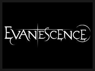 evanescence greatest hits 2012