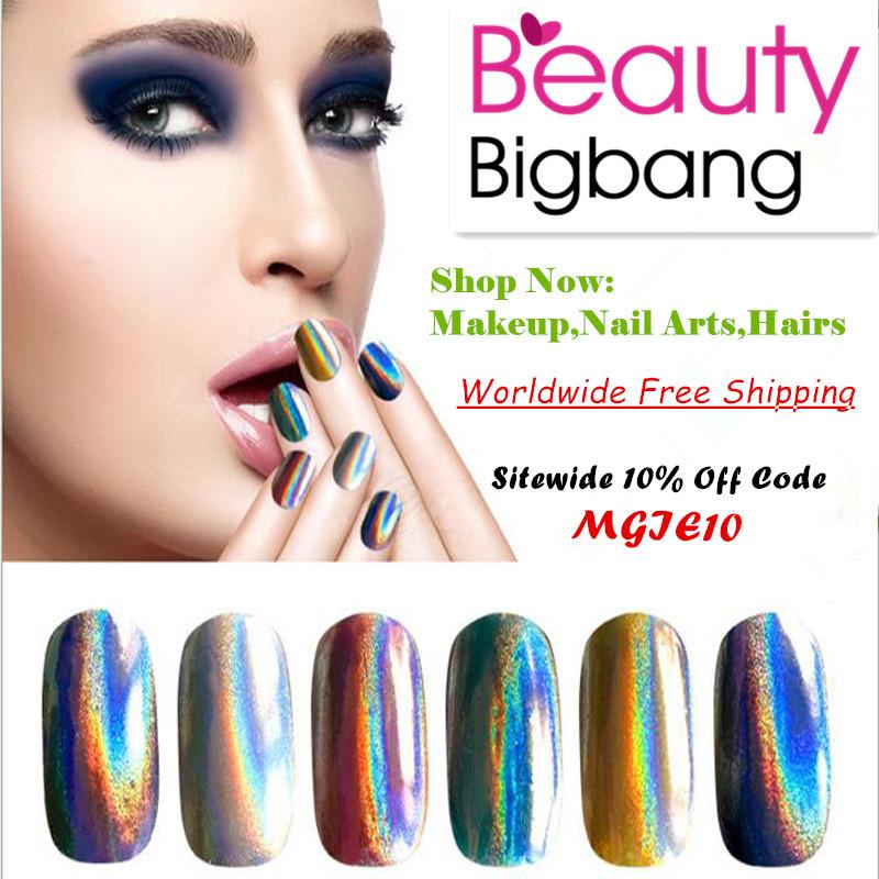 Kod Zniżkowy 10% BeautyBigBang