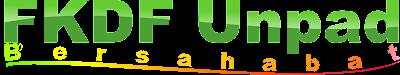 FKDF Unpad