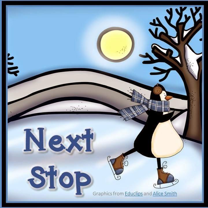 http://literacyteachermomof3.blogspot.com/2015/01/winter-wonders-writing-into-new-year.html