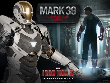 MARK XXXIX (39)